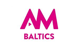 Natalya Bykov Chatterbox All Year Baltics Logo