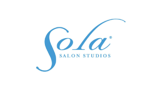 Natalya Bykov Chatterbox Sola Salon Studios Logo