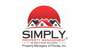Natalya Bykov Chatterbox Simply Property Management Logo